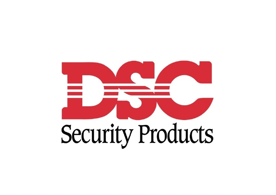 DSC-Security-Products.png